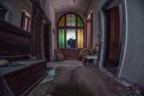 Villa dello Stilista /30