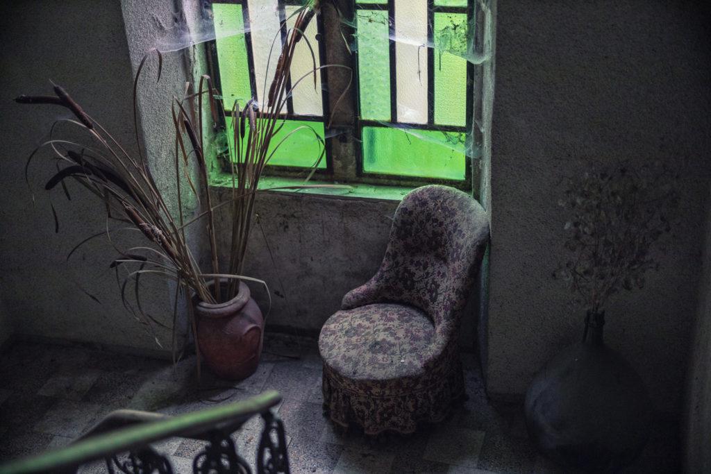Villa dello Stilista /36