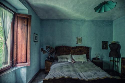 Villa dello Stilista /40