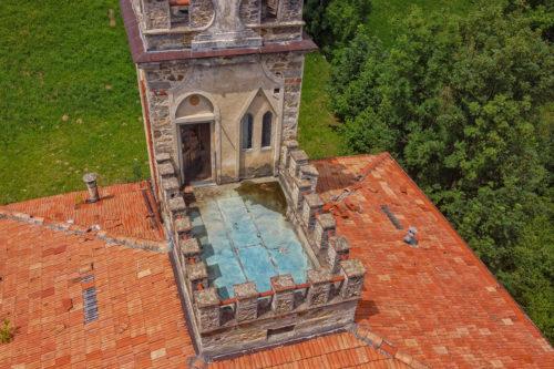 Villa dello Stilista /44