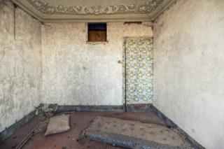 Villa del Tappezziere /02