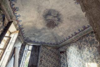 Villa del Tappezziere /08