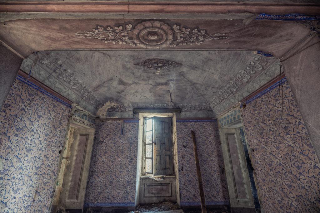 Villa del Tappezziere /10