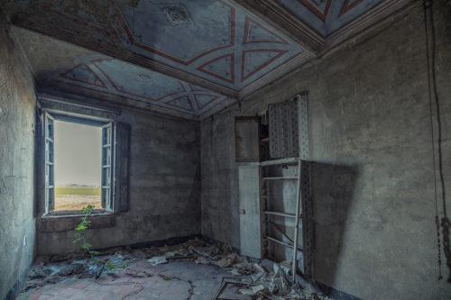 Villa del Tappezziere /16