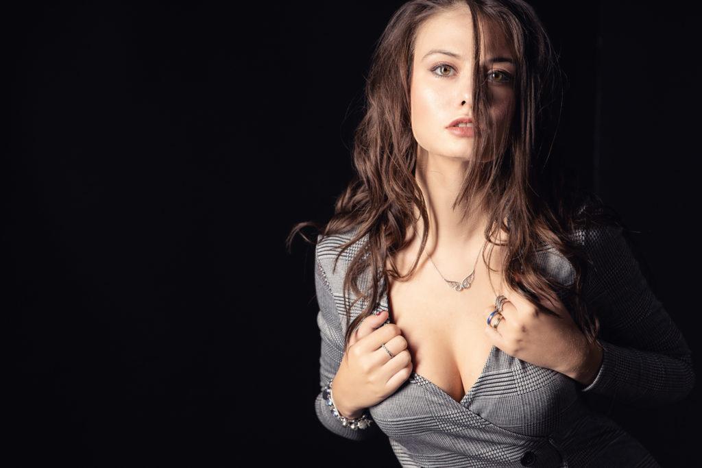 Alessia #09