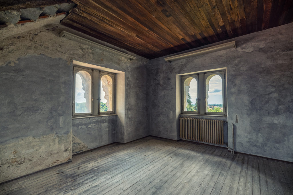 Villa Corinna /11