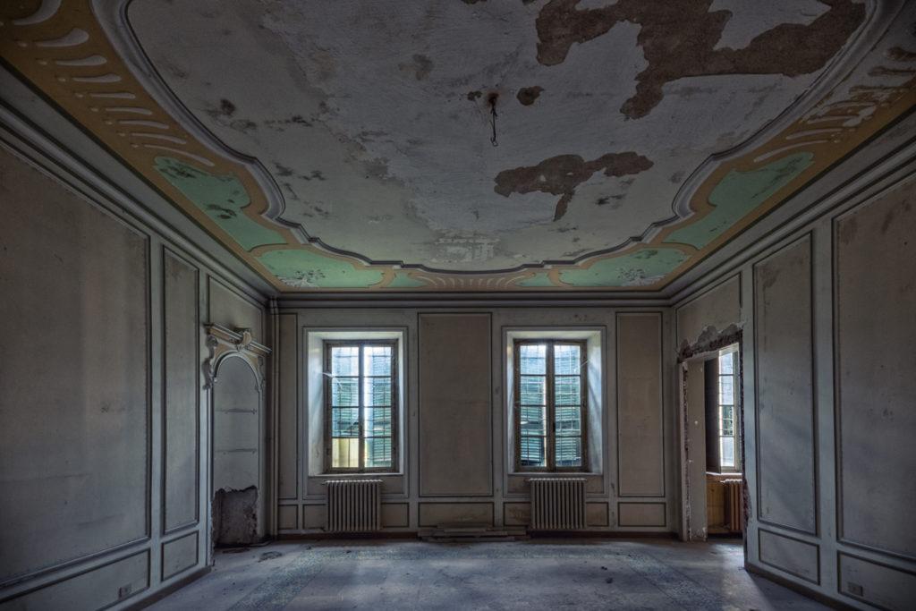 Villa Corinna /14