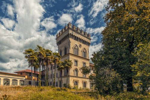 Villa Corinna /18