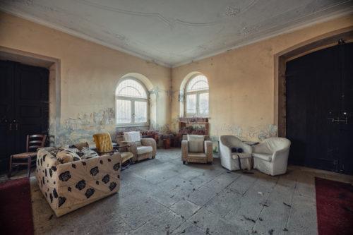 Villa del Boss /25