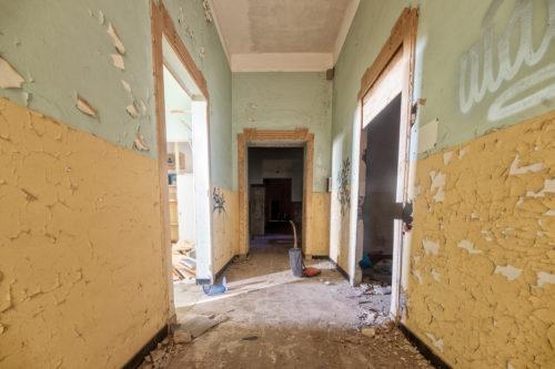 Ospedale Marino Piemontese /01