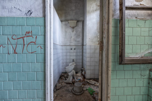 Ospedale Marino Piemontese /04