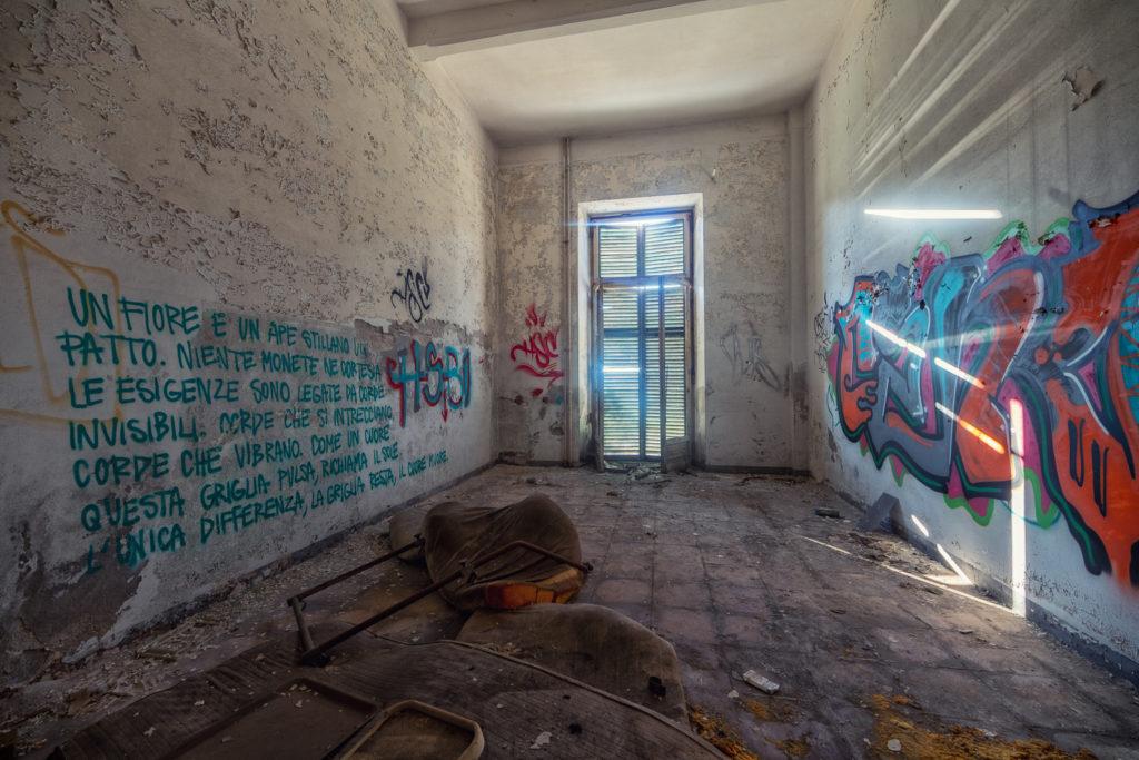 Ospedale Marino Piemontese /05
