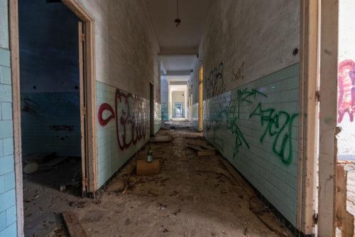 Ospedale Marino Piemontese /07