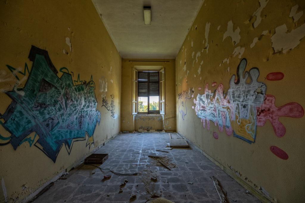 Ospedale Marino Piemontese /10