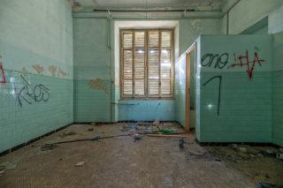 Ospedale Marino Piemontese /13