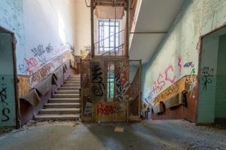 Ospedale Marino Piemontese /14