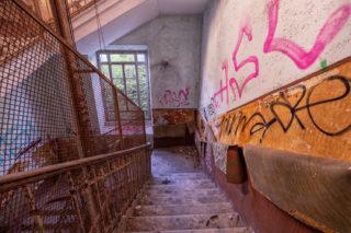 Ospedale Marino Piemontese /15