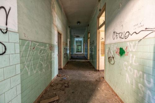 Ospedale Marino Piemontese /16
