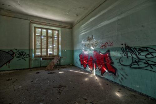 Ospedale Marino Piemontese /17