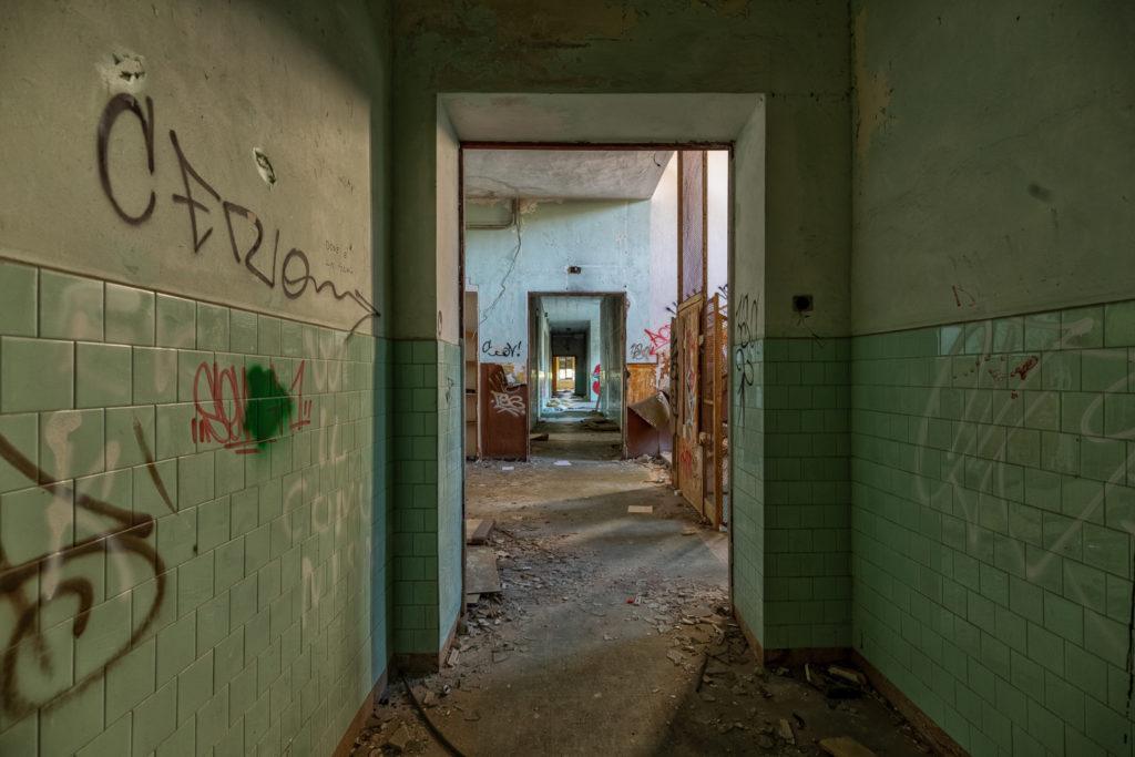 Ospedale Marino Piemontese /18