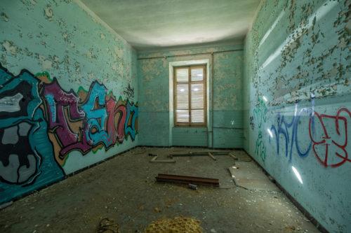 Ospedale Marino Piemontese /19