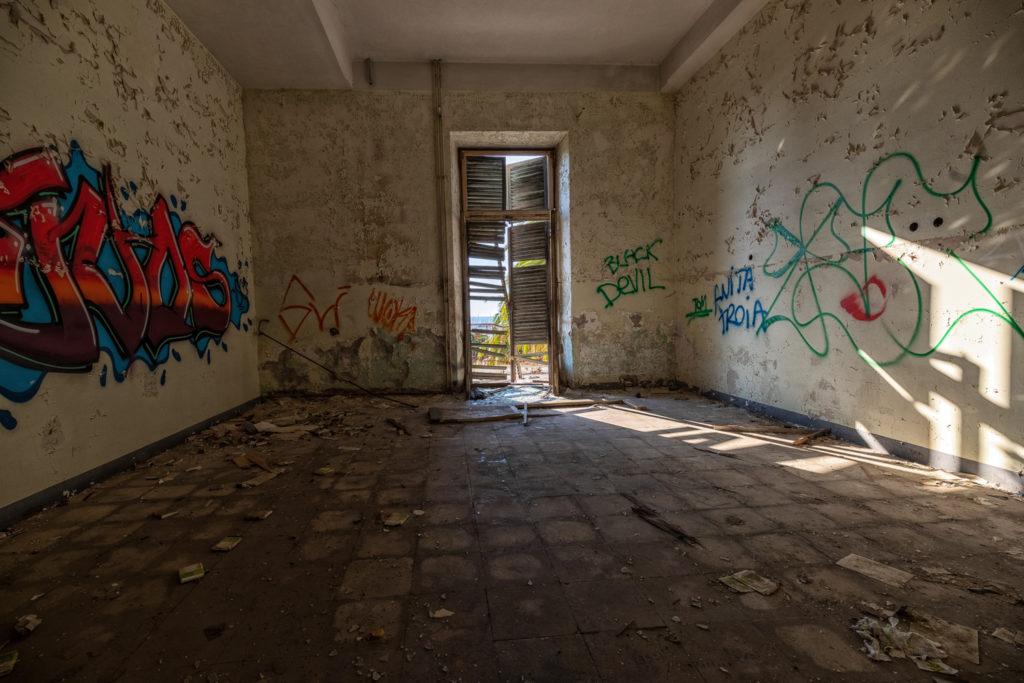 Ospedale Marino Piemontese /24