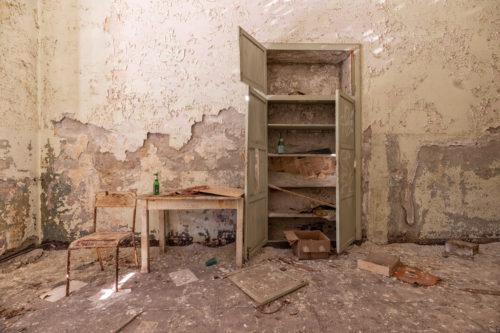 Ospedale Marino Piemontese /26