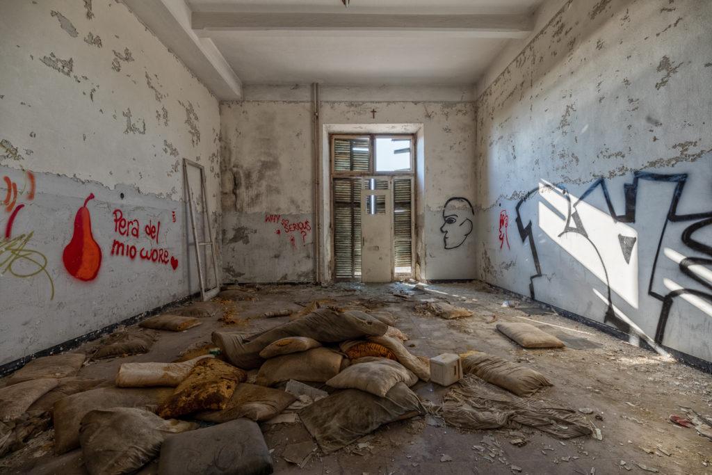 Ospedale Marino Piemontese /28