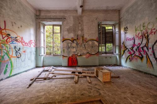 Ospedale Marino Piemontese /29