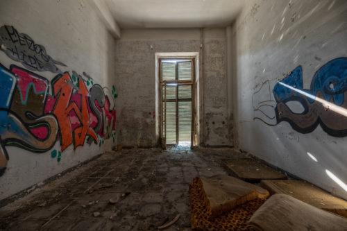 Ospedale Marino Piemontese /30