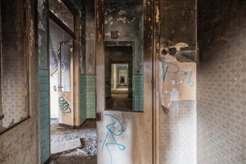 Ospedale Marino Piemontese /33