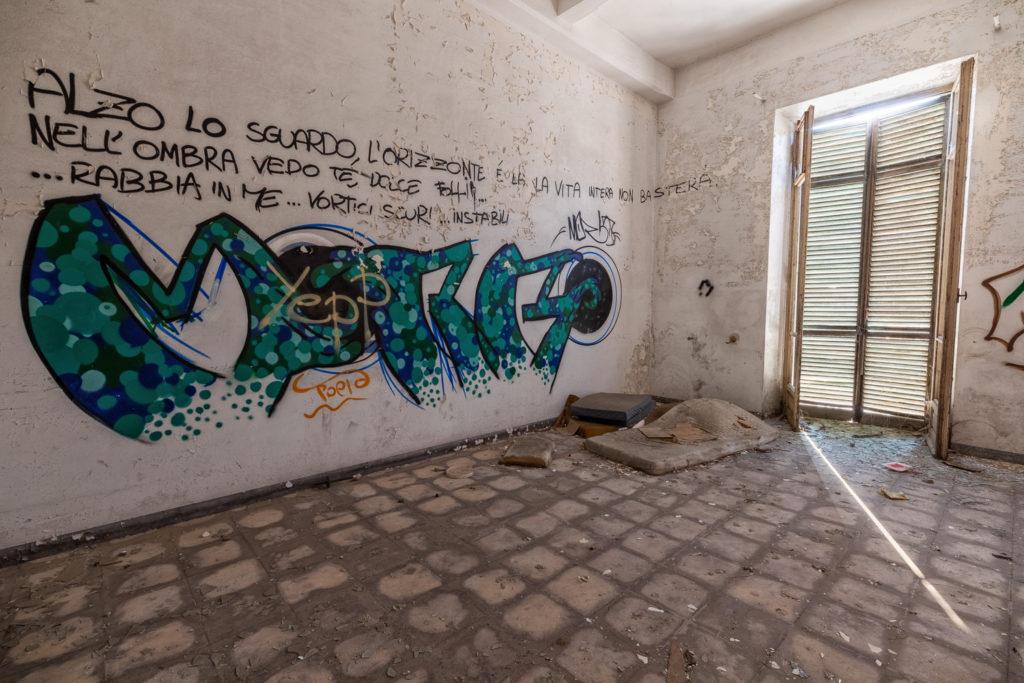 Ospedale Marino Piemontese /34