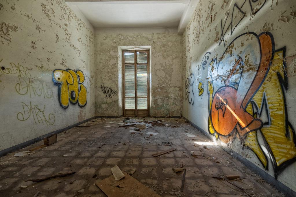 Ospedale Marino Piemontese /37