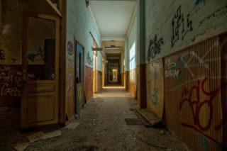 Ospedale Marino Piemontese /39