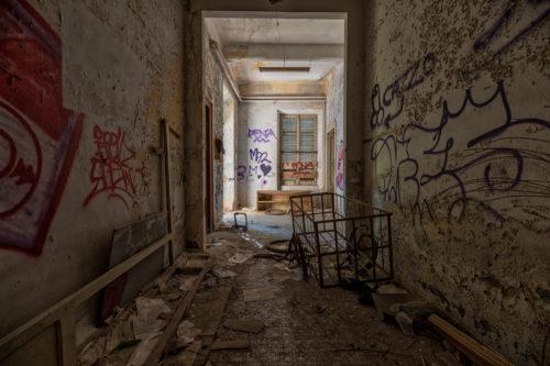 Ospedale Marino Piemontese /40