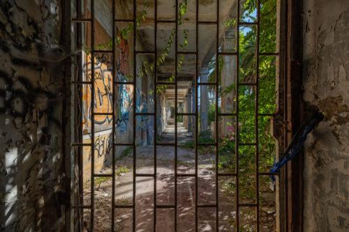Ospedale Marino Piemontese /41