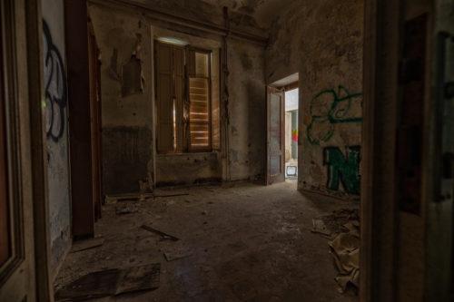 Ospedale Marino Piemontese /42