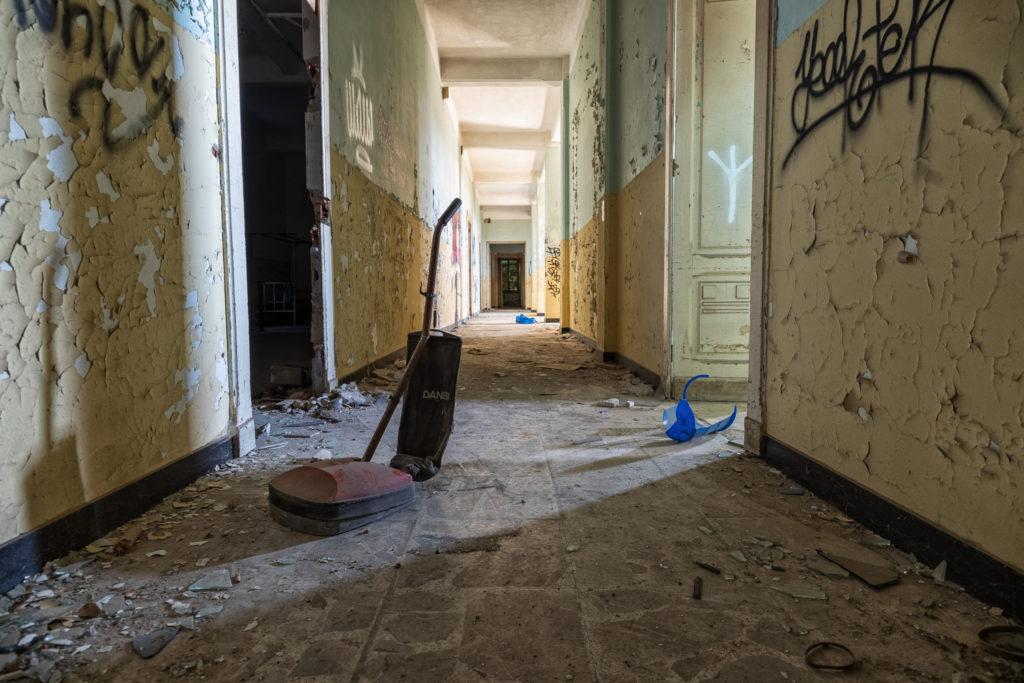 Ospedale Marino Piemontese /43