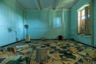 Ospedale Marino Piemontese /44