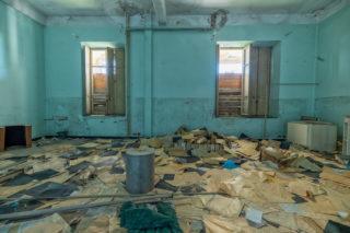 Ospedale Marino Piemontese /45