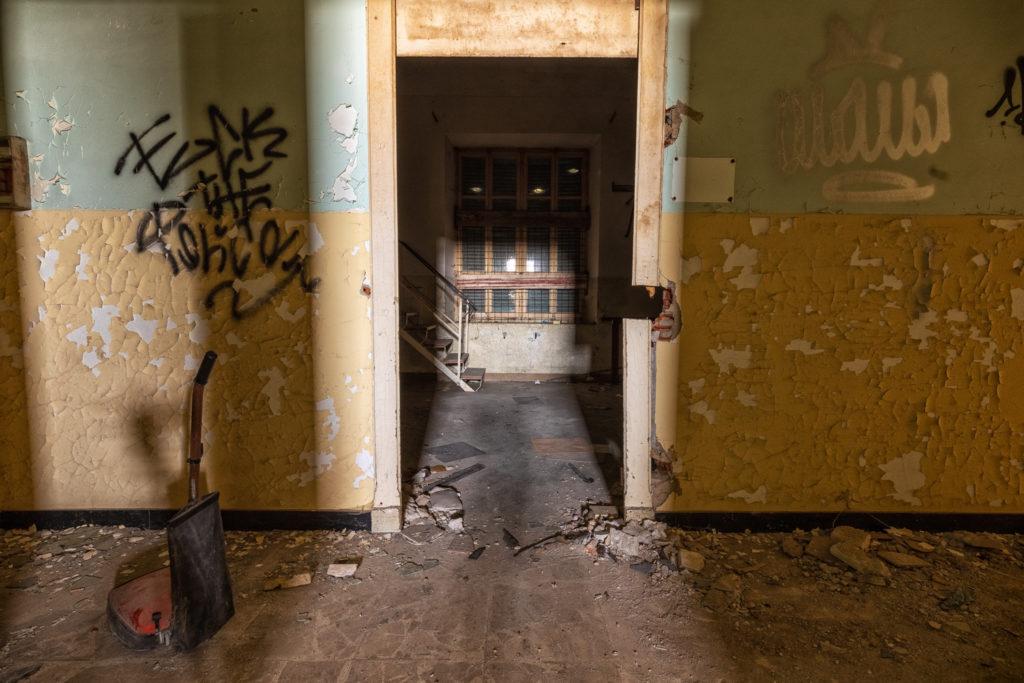 Ospedale Marino Piemontese /46