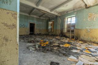 Ospedale Marino Piemontese /47