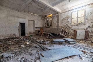 Ospedale Marino Piemontese /48