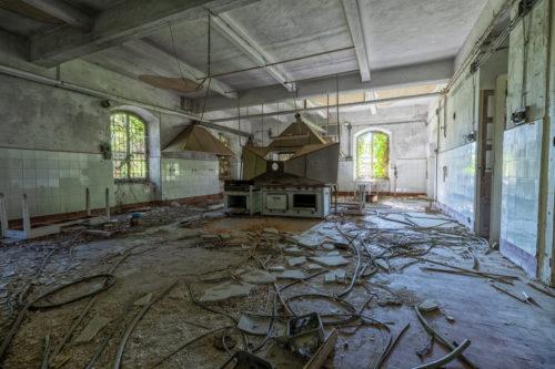 Ospedale Marino Piemontese /49