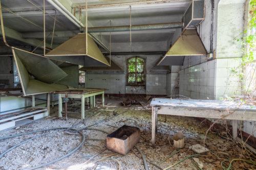 Ospedale Marino Piemontese /50