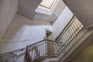 Ospedale Marino Piemontese /51