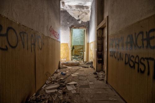Ospedale Marino Piemontese /52