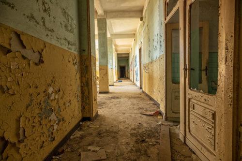 Ospedale Marino Piemontese /53