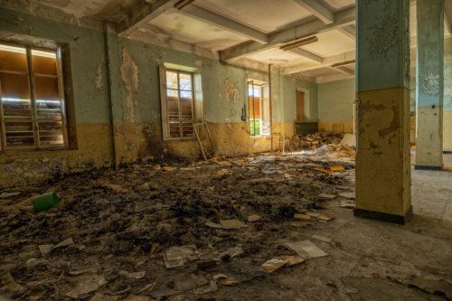 Ospedale Marino Piemontese /54