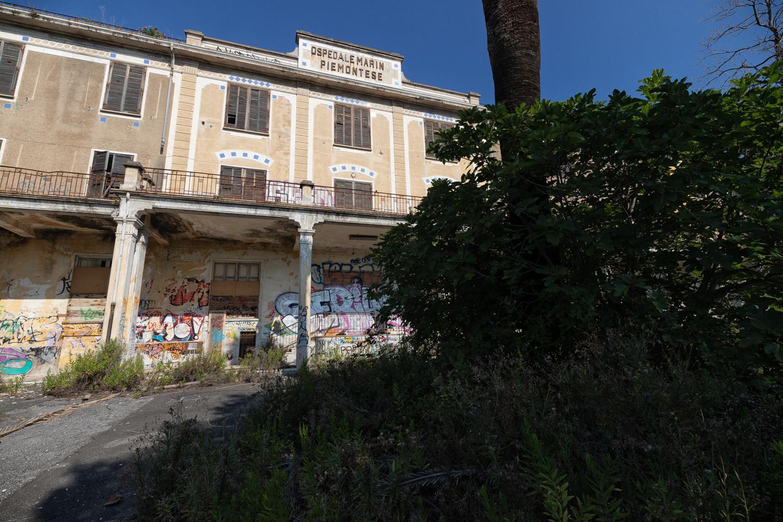 Ospedale Marino Piemontese /55